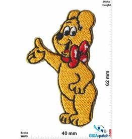 Haribo Haribo - Goldbär