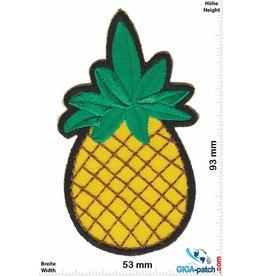 Pineapple Ananas - Pineapple