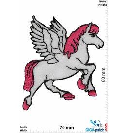Pegasos Pegasos - Flying Horse