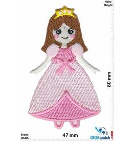 Prinzessin Prinzessin