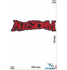 Alestrom Alestrom - 33 cm