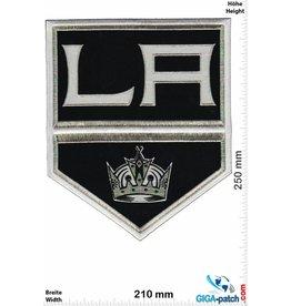 Los Angeles Kings Los Angeles Kings - 25 cm
