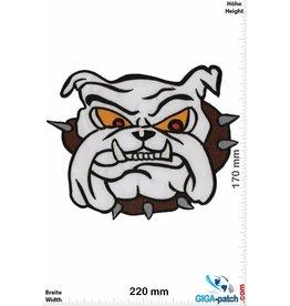 Bulldog Bulldog - 22 cm - BIG
