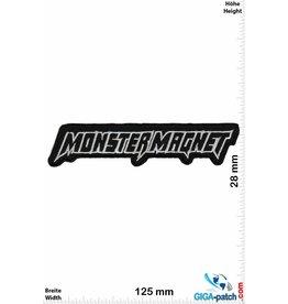 Monster Magnet Monster Magnet - Rockband