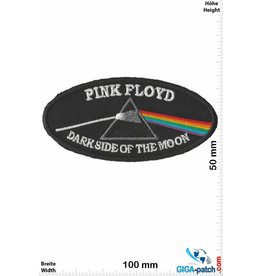 Pink Floyd Pink Floyd - Dark Side of the Moon