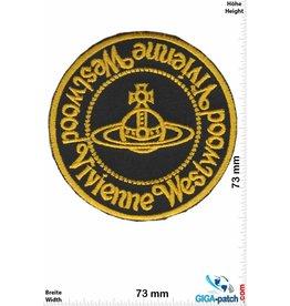 Vivienne Westwood Vivienne Westwood - gold