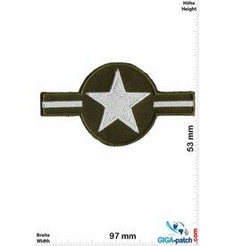 U.S. Army U.S. Army - silver Star