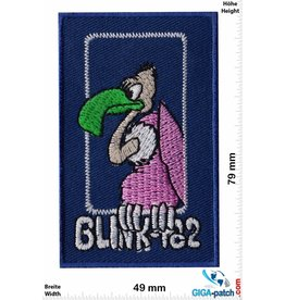 Blink 182 Blink 182  - Vulture