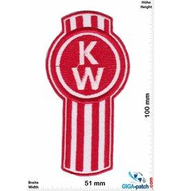 Kenworth  Kenworth Truck Company