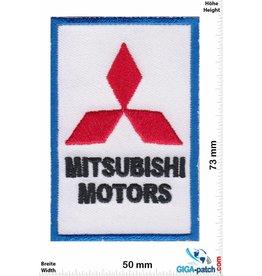 Mitsubishi Mitsubishi Motors