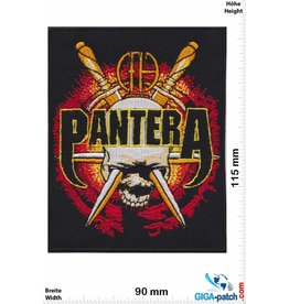 Pantera Pantera - big - HQ