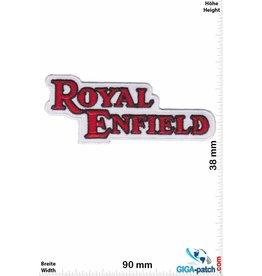 Royal Enfield Royal Enfield - Motorbikes