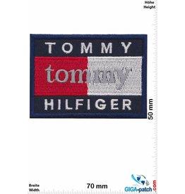 Tommy Hilfiger Tommy Hilfiger - tommy