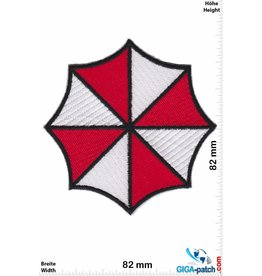 Umbrella Corporation Umbrella Corporation - Schirm