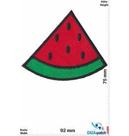 Melon Watermelon