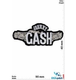 Johnny Cash Johnny Cash - fly