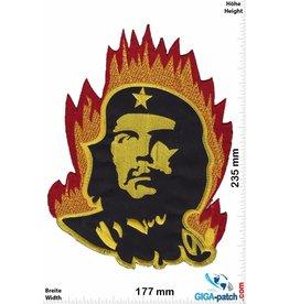 Che Guevara Che Guevara- Freiheitskämpfer  - 23 cm - BIG