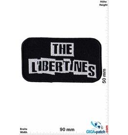 The Libertines The Libertines - Rockband