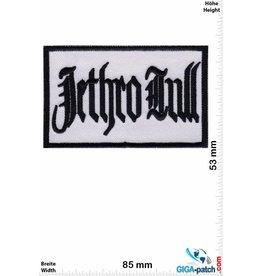 Jethro Tull Jethro Tull - Progressive-Rock-Band