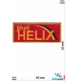 Shell Shell Helix