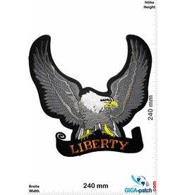 Eagle Adler- Liberty - Eagle - 24 cm