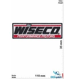 Wiseco - Performance  Pistons
