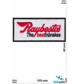 Raybestos - The Best in Brakes