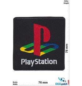 Playstation - Sony - Nerd