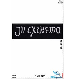 In Extremo - In Ex - Middle Ages Rock