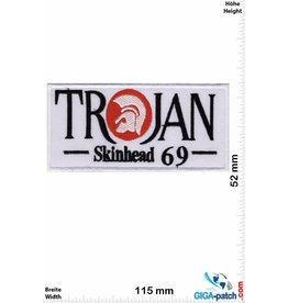 Trojan Trojan - Skinhead 69