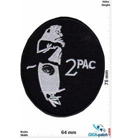 Tupac Tupac - Tupac Shakur - 2Pac