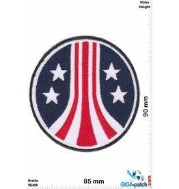 Alien Alien - United States Colonial Marine MrFresh Corps