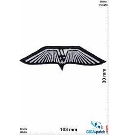 Alien Alien - Prometheus Weyland Corp Wing