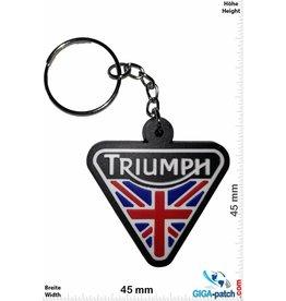 Triumph Triumph - triangle