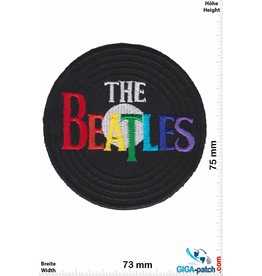 Beatles  The Beatles  - LP - Color