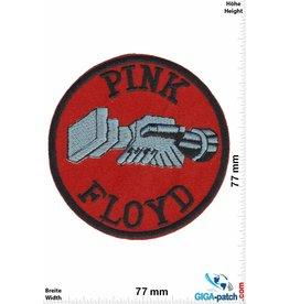 Pink Floyd Pink Floyd - Wish You Were Here
