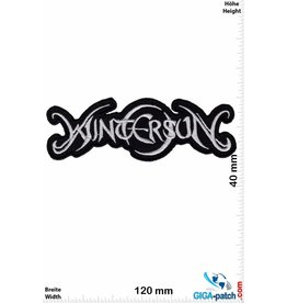 Wintersun - Melodic-Death-Metal-Band