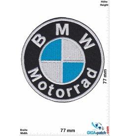 BMW BMW Motorrad - Logo