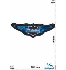 Yamaha Yamaha - Fly - Blue