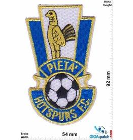 Pietà Hotspurs - F.C. - Malta