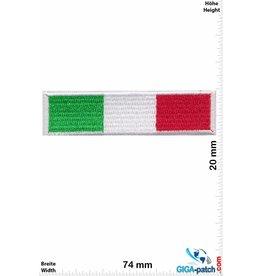 Italien, Italy Italy Flag  small