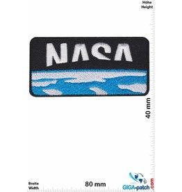 Nasa Nasa - Earth