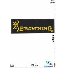 Browning Browning Arms Company - small