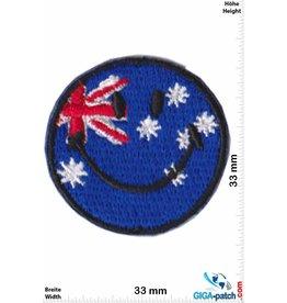 Smiley Smiley - Smile - Australia - 2 Piece - 2 Piece