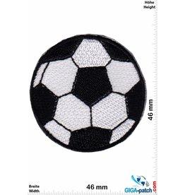 Fussball Fussball - Football- Soccer  - Fußball