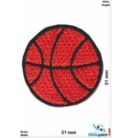 Fun Basketball - 2 Piece