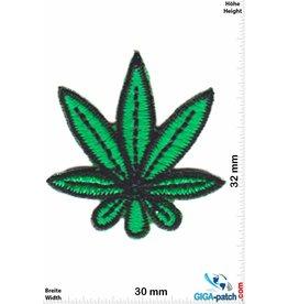 Marihuana, Marijuana Marijuana - small - 2 Piece