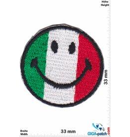 Smiley Smiley - Smile - Italien - small - 2 Stück