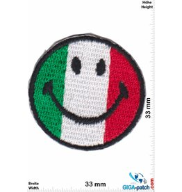 Smiley Smiley - Smile - Italy - small -  2 Piece