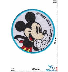 Mickey Mouse  Mickey Mouse  -  Walt Disney Company